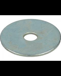 Ring Schokbreker Piaggio & Vespa Origineel (PIA-267038)