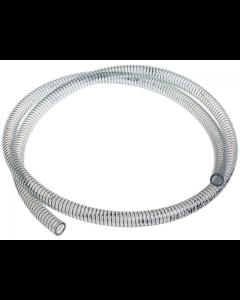 Spiraalslang Armoflex 16 x 22 (Per meter) (DG4480016)