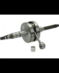 Krukas Doppler Origin Minarelli horizontaal Pen 12 (DOP-486142)