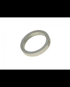 Varioring Minarelli 50cc 2 Takt 4mm (101-28724)