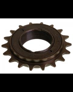 Freewheel Vespa Bravo / Ciao / Citta / SI (DMP-39521)