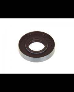 Krukas keerring DMP - Viton - 17x35x7 - O.a.: Minarelli AM6 (DMP-10007006)