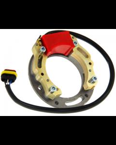 Stator HPI - Voor HPI Binnenrotor ontstekingen - 90 mm (HPI-068S190R)