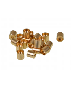 Gasnippel / Soldeernippel - 5 x 5 mm (UNI-2042)