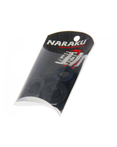 Keerringset Naraku - Honda / Kymco Verticaal - 2 Takt (NK102.02)