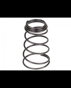 Veer oliefilter GY6 / Kymco 50cc 4 Takt (UNI-78301)