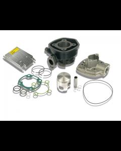 Cilinder Malossi - 70 cc - Sport - Aprilia DiTech Morini (MAL-3112043)
