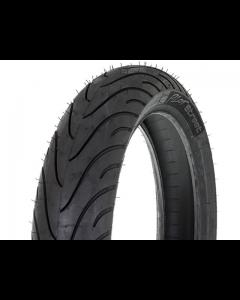 Buitenband Michelin Pilot Street 130/70-17 TL/TT 62S (MIC-758449)