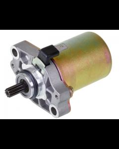 Startmotor Morini 10 Tands (DMP-58003)