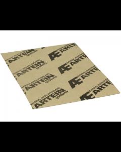Pakkingpapier 0.25mm 140x195mm (ART-AU0025)