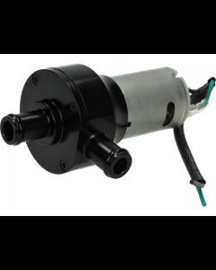 Elektrische Waterpomp Motoforce - Race - 12V - Universeel (MF92.101)