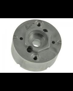 Rotor HPI - Voor HPI Ontstekingen - Honda / Pitbike / Motorscooter (HPI-068R035)