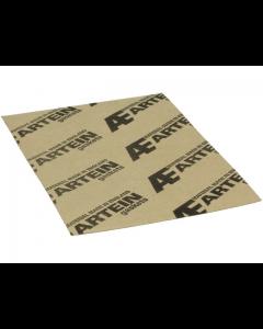 Pakkingpapier 0.50mm 195x475mm (ART-AU1050)