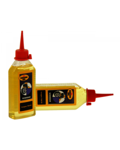 Transmissie Oie Kroon - Scootgear - 75W-90 - 110 ml (KRO-02019)