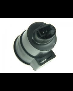 Knipperlicht Relais DMP - Kymco / Peugeot / SYM / TGB (DMP-5320)