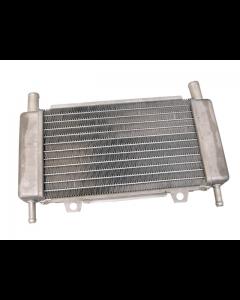 Radiateur DMP - Gilera Runner 50 cc (SUP-89953)