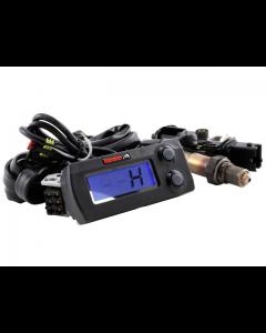 Mengselmeter Koso - 4 Takt Motoren - Met Bosch sensor (KO-BA004066)
