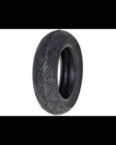 Buitenband Pirelli SL38 Unico 120/70-10 TL 54L Versterkt (PIR-0843400)
