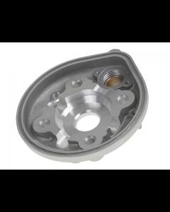 Cilinderkop Stage6  - 70 cc - Modular - Gilera - Piaggio Watergekoeld (S6-ET140AML/M)