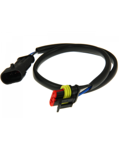 Verlengkabel HPI - Voor HPI CDI - 30cm (HPI-068V179)