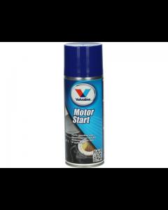 Motorstart Valvoline - 400 ml (VAL-89906)