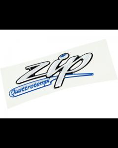 Sticker Piaggio Zip Origineel (PIA-620835)
