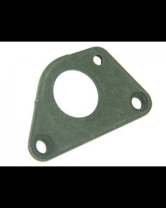 Montageplaat oliepomp - Gilera & Piaggio - 2 Takt (PIA-286163)