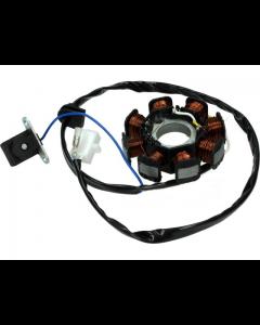 Stator DMP Kymco Agility 50cc 4 Takt (DMP-3117)