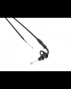 Gaskabel 101 Octane Yamaha Bws, MBK Booster (101-IP33558)