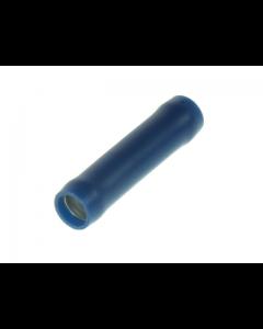 Stootverbinder - Blauw - 4.5 mm - A-kwaliteit (UNI-DG100580)
