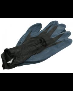 Werkhandschoenen Motoforce - Stronghand - Medium / Large (MF99.00079)