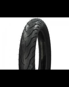 Buitenband Michelin Pilot Street 80/90-14 TL/TT 46P (MIC-902535)