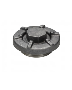 Olieaftap plug Yamaha Aerox, Neo's 50cc 4 Takt Origineel (YAM-5NWE534100)