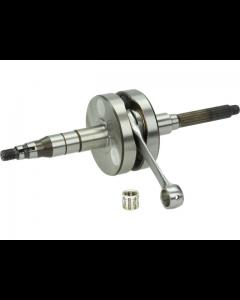 Krukas Doppler Origin Minarelli horizontaal Pen 10 (DOP-486141)