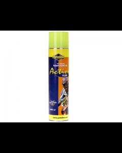 Filterolie Putoline Foam Air Filter Oil 600ml (PUT-70007)