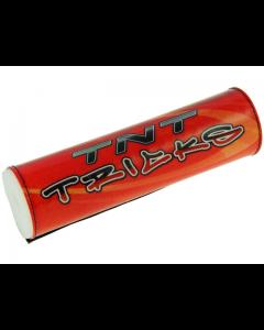 Stuurpad TNT - Tricks - 16 cm - Rood (TNT-309904E)