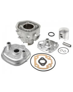 Cilinder Airsal / Eurokit - 50 cc  - CPI (AIR-87891)