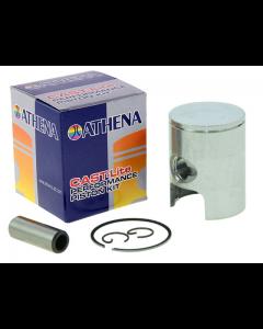 Zuiger Stage6 - 40 mm - Pen 12 - Maat C (S6-ET140KO/A.C)