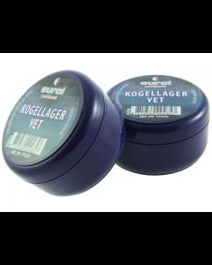 Kogellager Vet Eurol - 110 Gram (EUR-975210)