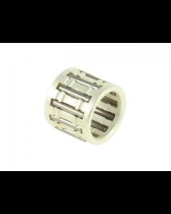 Naaldlager Stage6 - Hiqh Quality Zilverkooi R/T - Pen 13 mm - 13x17x15 - R/T Krukassen 44 mm (S6-802030)