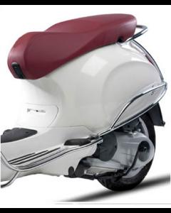 Achtervalbeugels chroom Vespa Primavera, Sprint  origineel (PIA-1B000928)