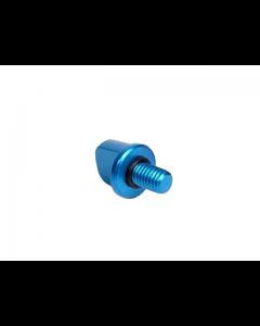 Carter Olieplug STR8 - Minarelli - Blauw (STR-560.63/BL)