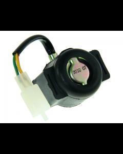 Start Relais DMP - SYM Fiddle / Orbit (DMP-80170)