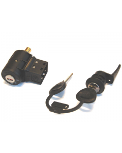 Contactslot set - Orgineel Peugeot - Peugeot Buxy / Fox / Speedake / Zenith (PEU-752727)