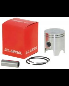 Zuiger Airsal - 40 mm - Peugeot Verticaal - Luchtgekoeld - Pen 12 mm (AIR-06021940)