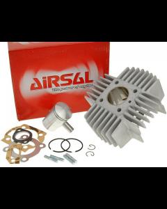 Cilinder Airsal Puch Maxi 50cc (AIR-02031238)