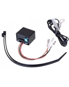 Instelbare Koso RPM Signal Filter 0-100K Ohm (KO-BO035000)