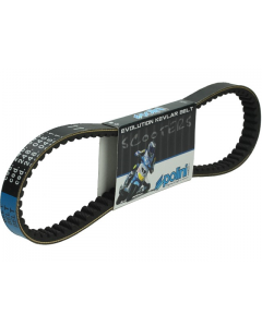 V-Snaar Polini - Speed Belt Evolution - Gilera DNA 50 (POL-248.045.1)