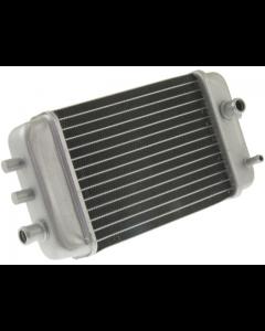 Radiateur Supertec Derbi Senda (SUP-93000)
