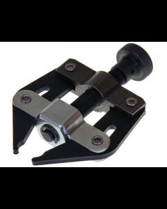 Kettingknijper DMP - 428 / 520 / 525 / 528 / 530 - Universeel (DMP-121170)